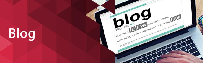 Blog explicacoes e respostas para os empreendedores