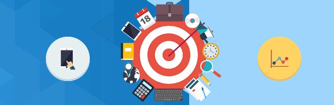 consultor em marketing digital quem são e onde estão