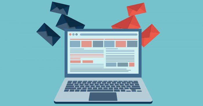 E-mail marketing para franquias: Aprenda já a usar a ferramenta!