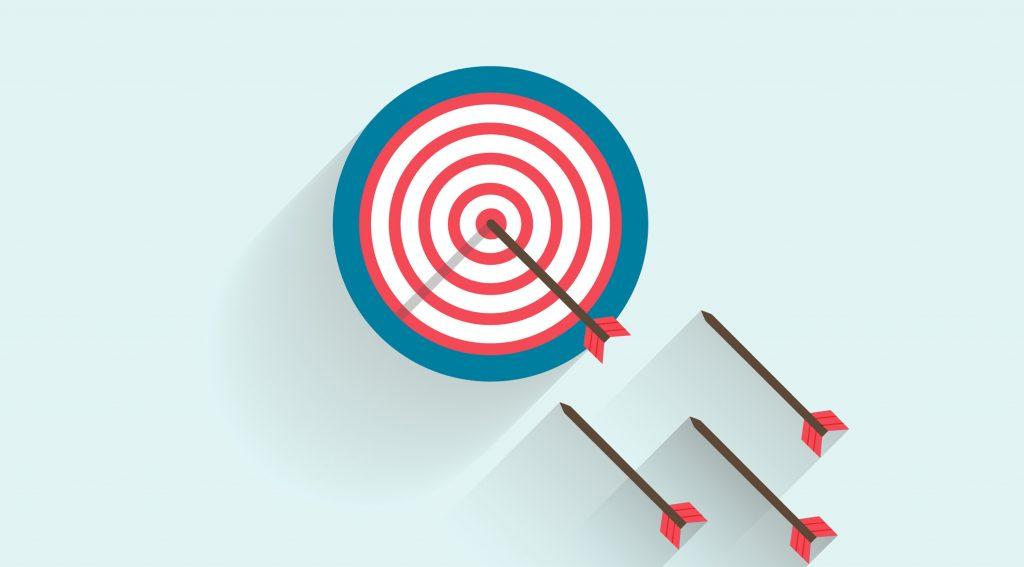 Inbound marketing para franquias: Como começar sua estratégia