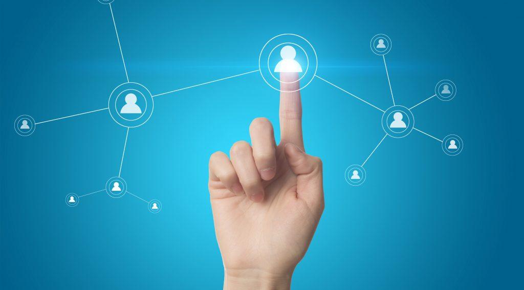 Marketing em redes sociais: 5 dicas para implantar já!