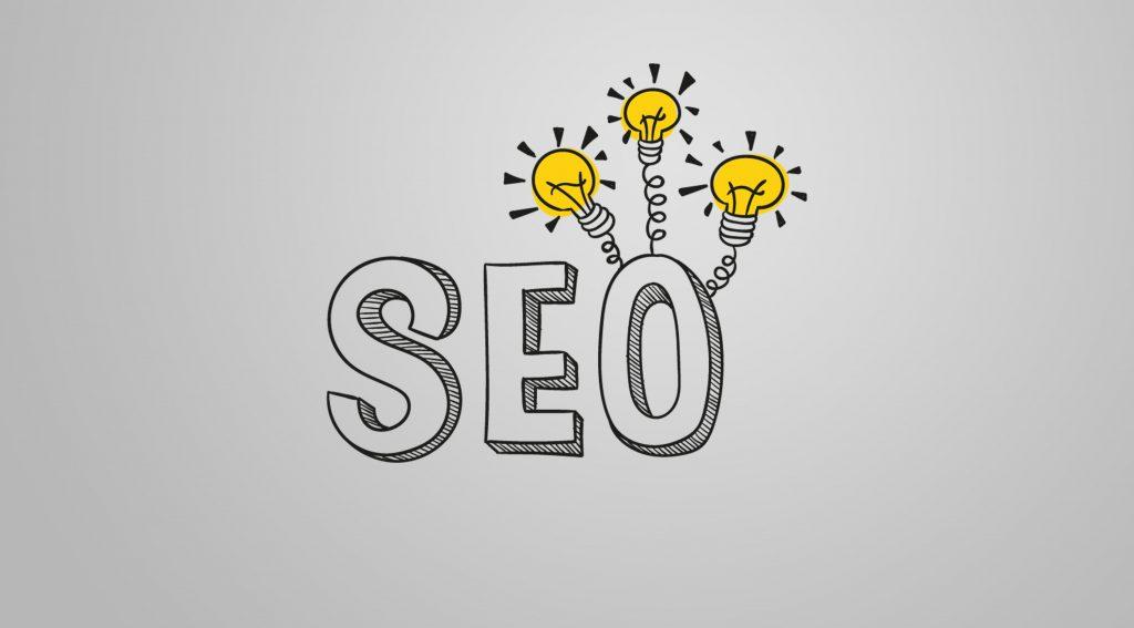 O que é SEO? Entenda a importância da ferramenta para a otimização do site!