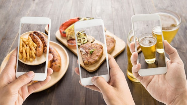 5 Dicas Básicas de Marketing Digital para Restaurantes
