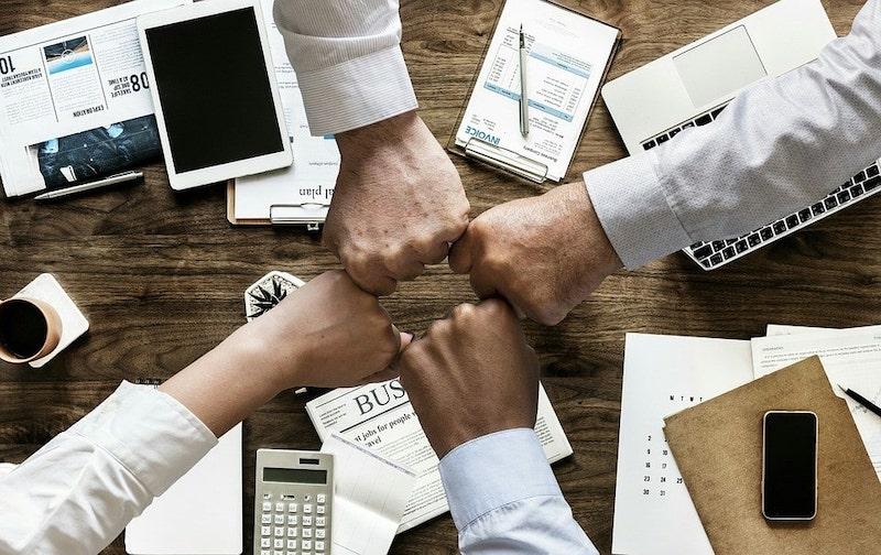 Marketing Para Gestão Empresarial