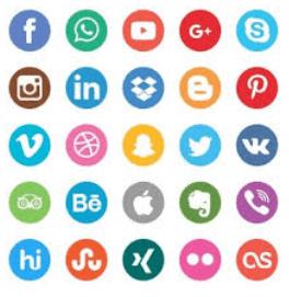 chatbot para Redes Sociais