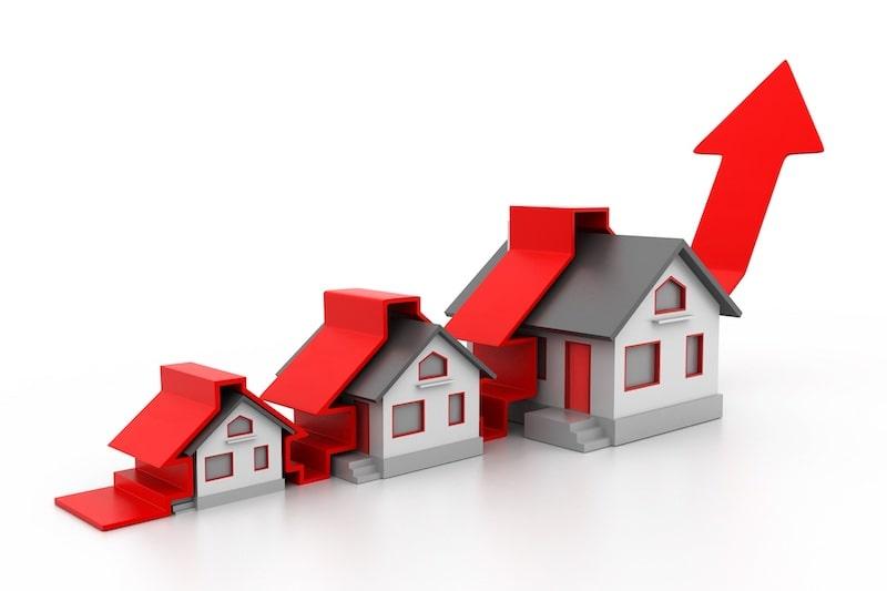 marketing digital imobiliário mercado
