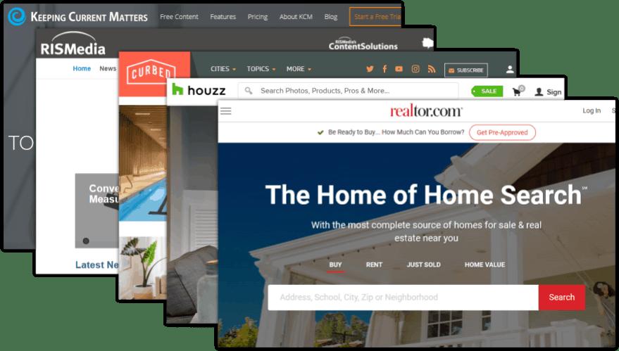 seo blogs imobiliários