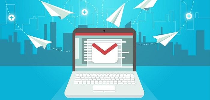 tráfego orgânico e mail marketing