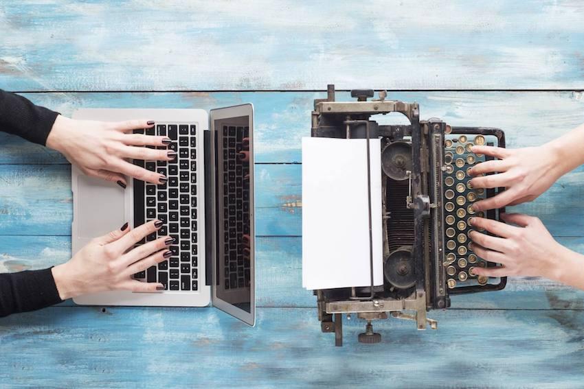 transformação digital para a sua empresa