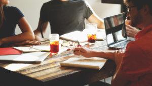 Plano de Negócios: Saiba como aplicar
