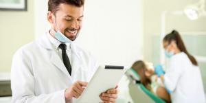 Marketing Digital para Dentistas