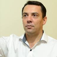 Gelson Pandolfo
