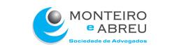Monteiro e abreu