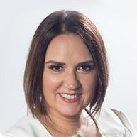 Valkiria Monteiro
