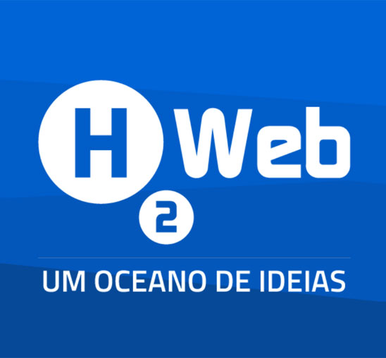 h2web agencia marketing digital