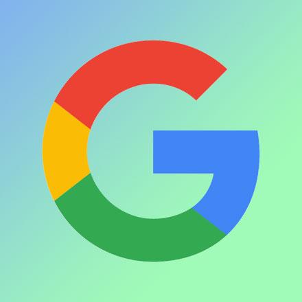Você conhece o algoritmo do Google?