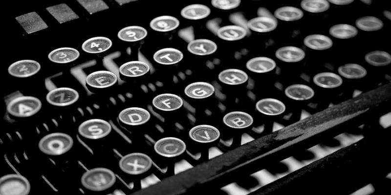 o que faz o copywriter