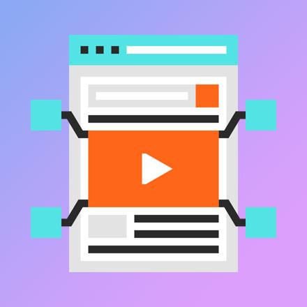 Site – Layout, Funcionalidades e Conteúdos