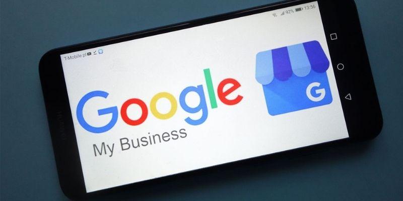 Como usar o Google Meu Negócio!