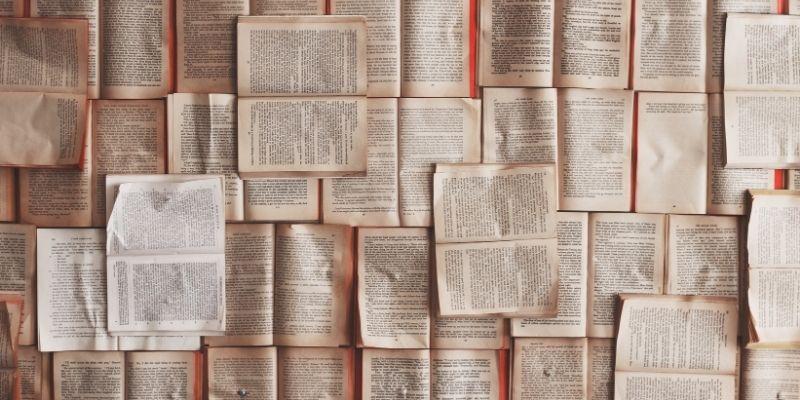 Livros de Copywriters