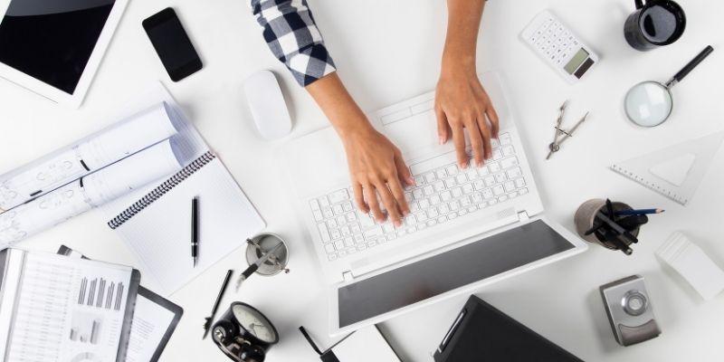 copywriter para marketing digital: o que faz