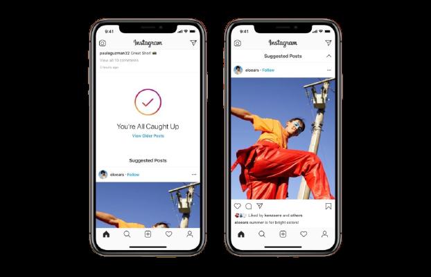 instagram sugestoes removebg preview